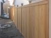fence-9