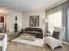 flip-livingroom-2