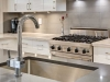 flip_kitchen-3