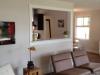 livingroom-2b