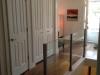 stairwell-railing
